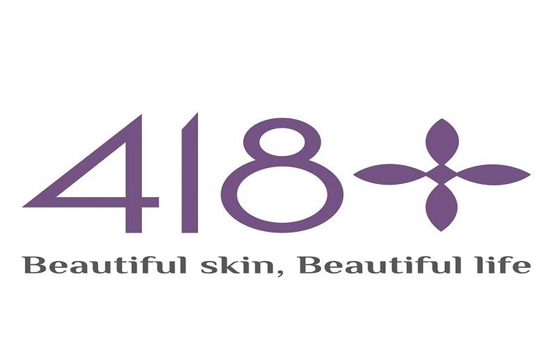 Viện tái tạo và trẻ hoá da 418+