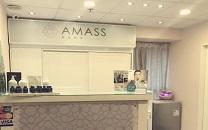 Amass Beauty Clinic