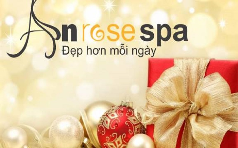 Anrose Spa
