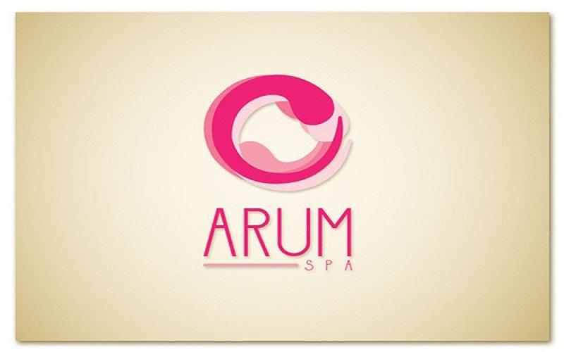 Arum Spa