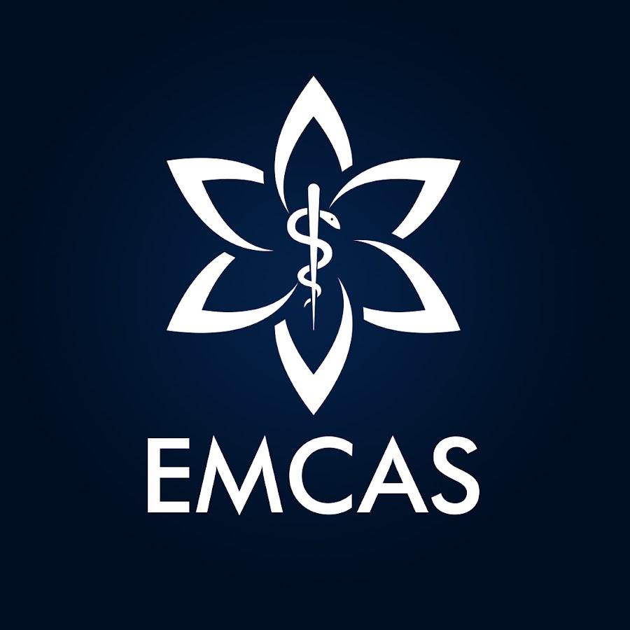 Bệnh viện thẩm mỹ Emcas