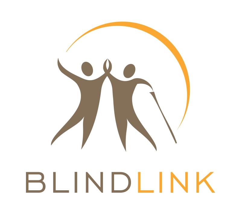 Blind Link Spa