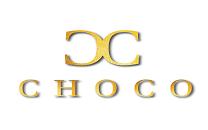 Choco Beauty Boutique