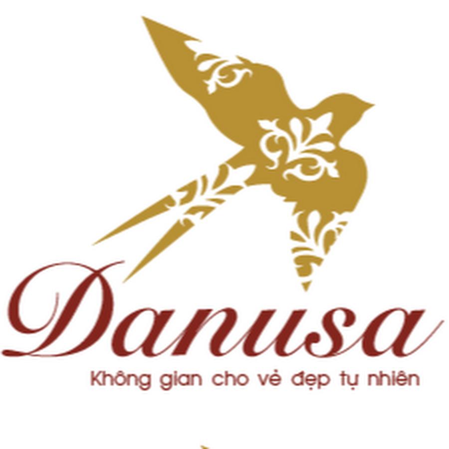 Danusaa Spa