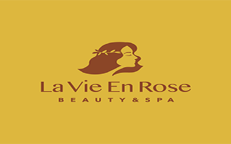 Lavieen Rose Beauty & Spa