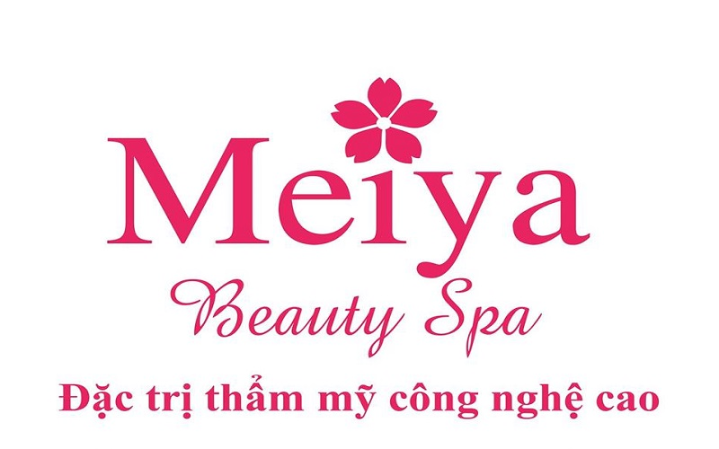 Meyia Beauty Spa