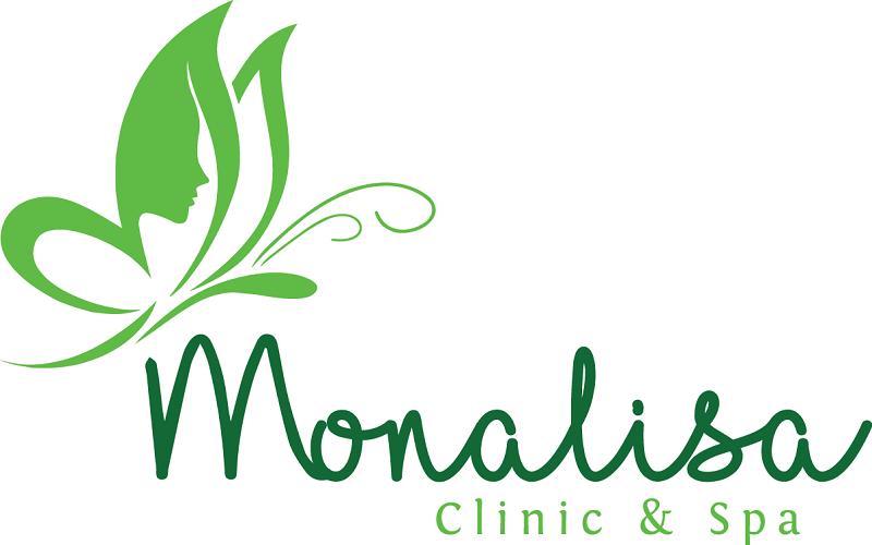 Monalisa Clinic & Spa