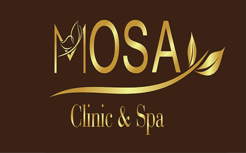 Mosa Clinic & Spa