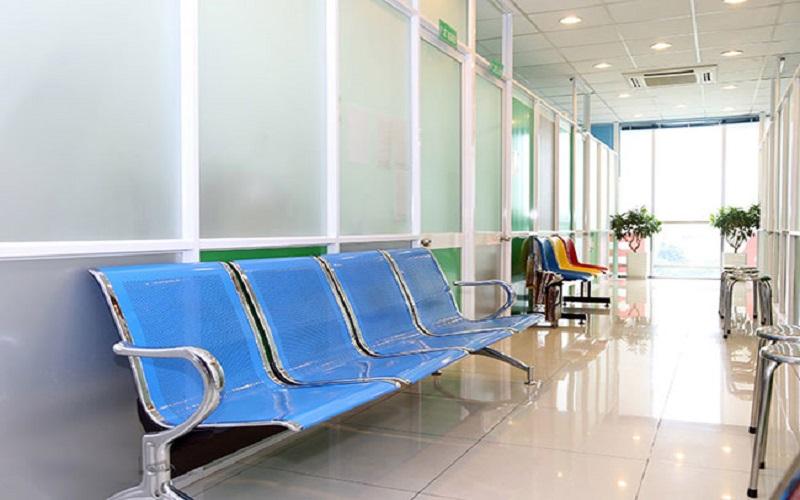 Phòng khám Tam Nông - Phú Thọ
