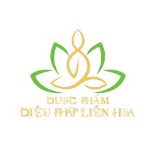 Phòng khám chuyên khoa YHCT Diệu pháp Liên Hoa – GS Phạm Quang Hưng