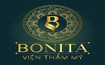 Viện thẩm mỹ Bonita