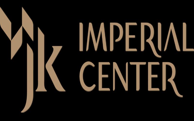 Viện thẩm mỹ JK Imperial