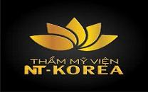 Thẩm mỹ viện NT Korea