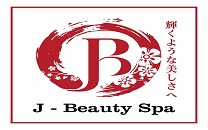 J - Beuty Spa