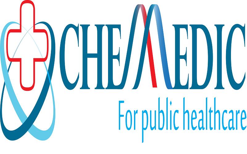 Trung tâm xét nghiệm Chemedic