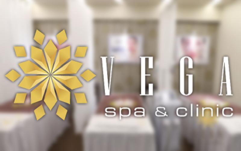 Vega Spa & Clinic