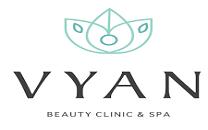 Vy An Beauty Clinic & Spa