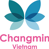 Changmin Spa