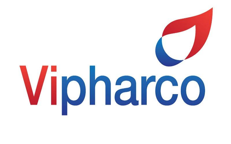 Công ty Dược Phẩm Vipharco