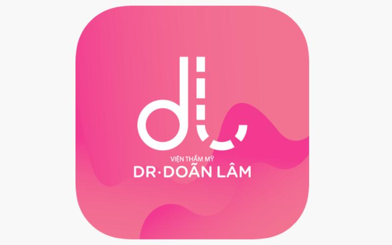 Thẩm mỹ Dr.Doãn Lâm