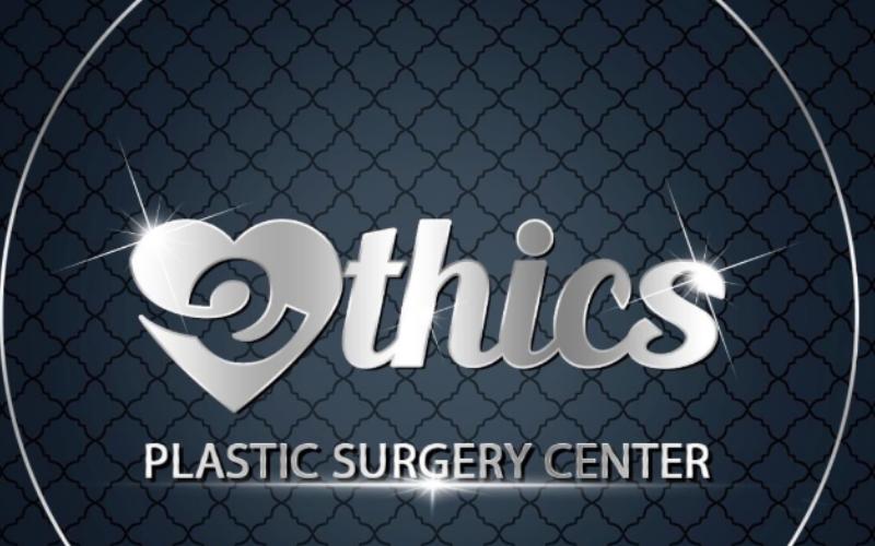 Phòng khám Thẩm mỹ Ethics
