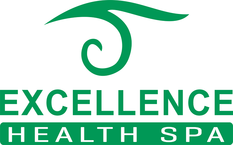 Excellence Health Spa