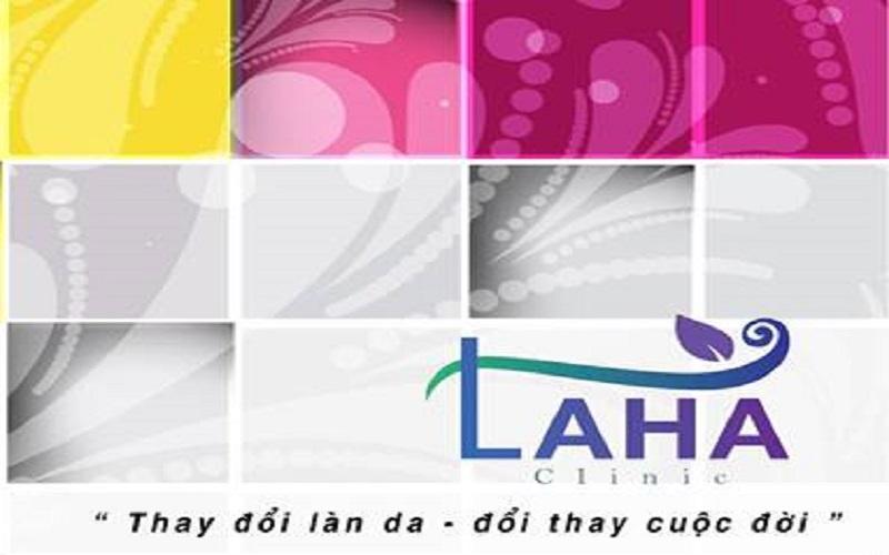 Lã Hà Beauty Clinic