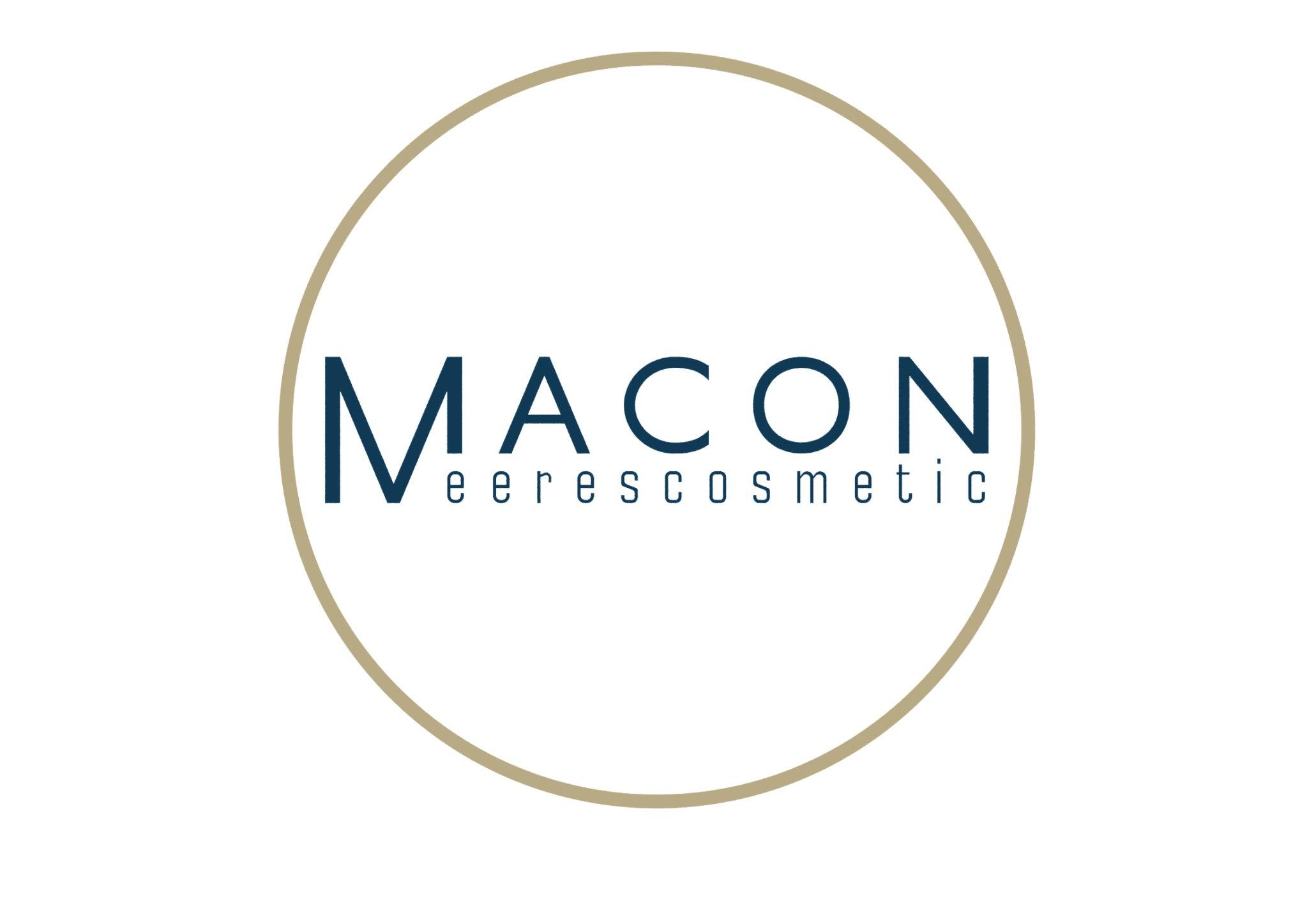 Macon Spa