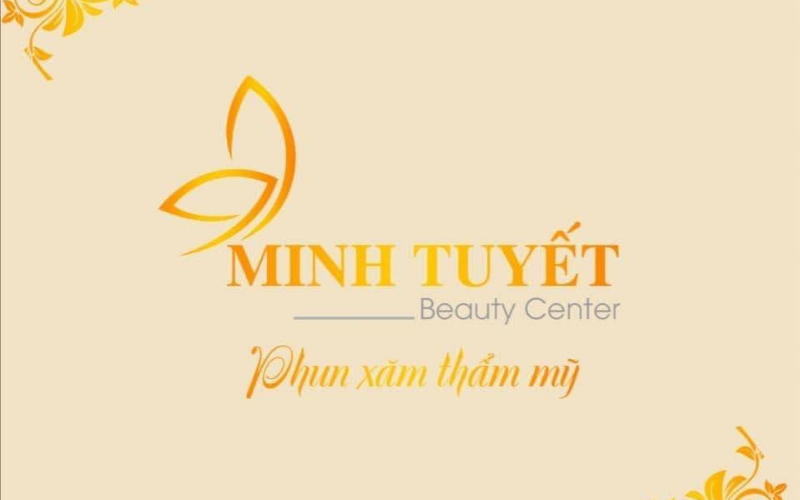 Minh Tuyết Beauty