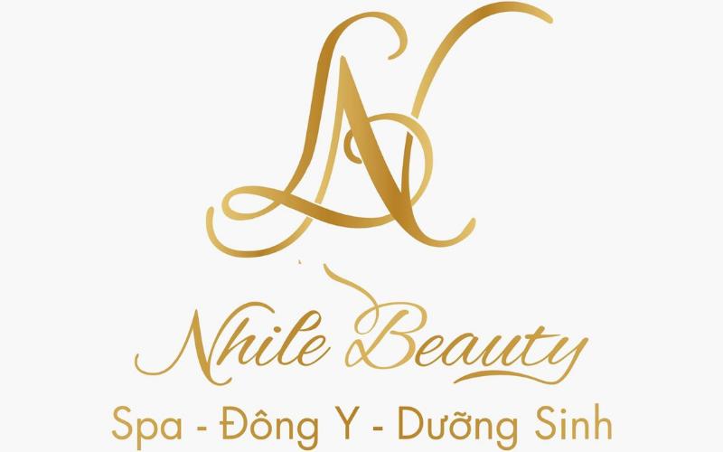 Nhile Beauty Spa - Spa Đông y - Dưỡng sinh