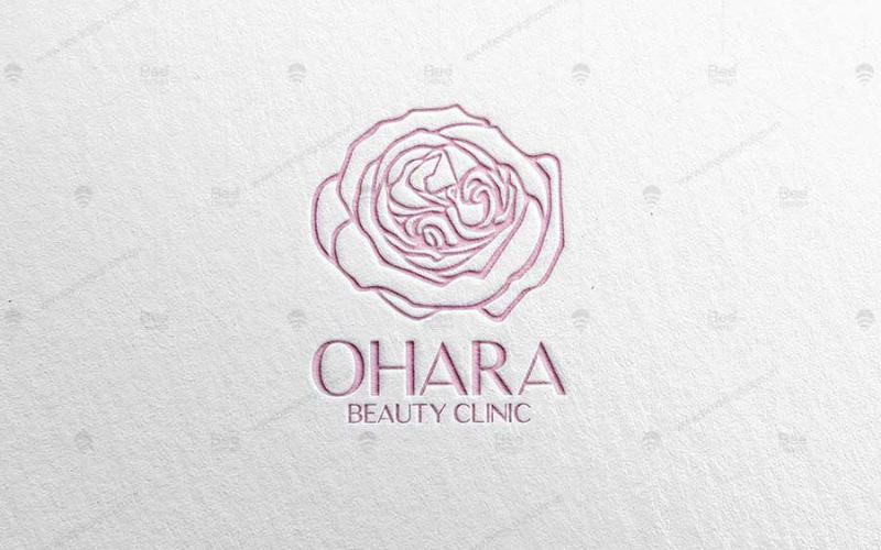 Ohara Beauty & Clinic