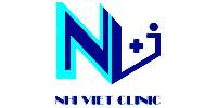 Phòng khám chuyên khoa Nhi Việt