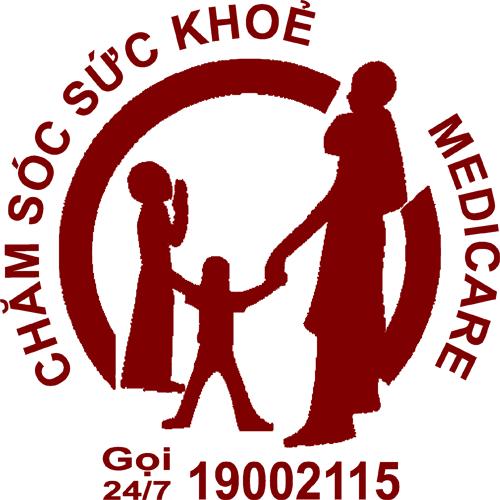 Phòng khám Medicare Hà Đông