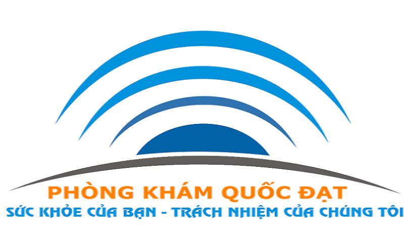 Phòng khám Đa Khoa Quốc Đạt - Thái Nguyên
