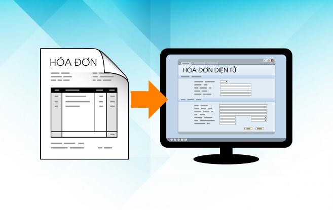 Công văn số 3991/BHXH-TCKT ngày 11/9/2017 của BHXH Việt Nam về việc sử dụng hóa đơn điện tử trong thanh toán chi phí KCB BHYT