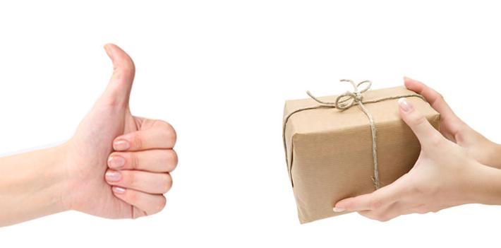 Hướng dẫn sử dụng form nhập khách hàng trả lại