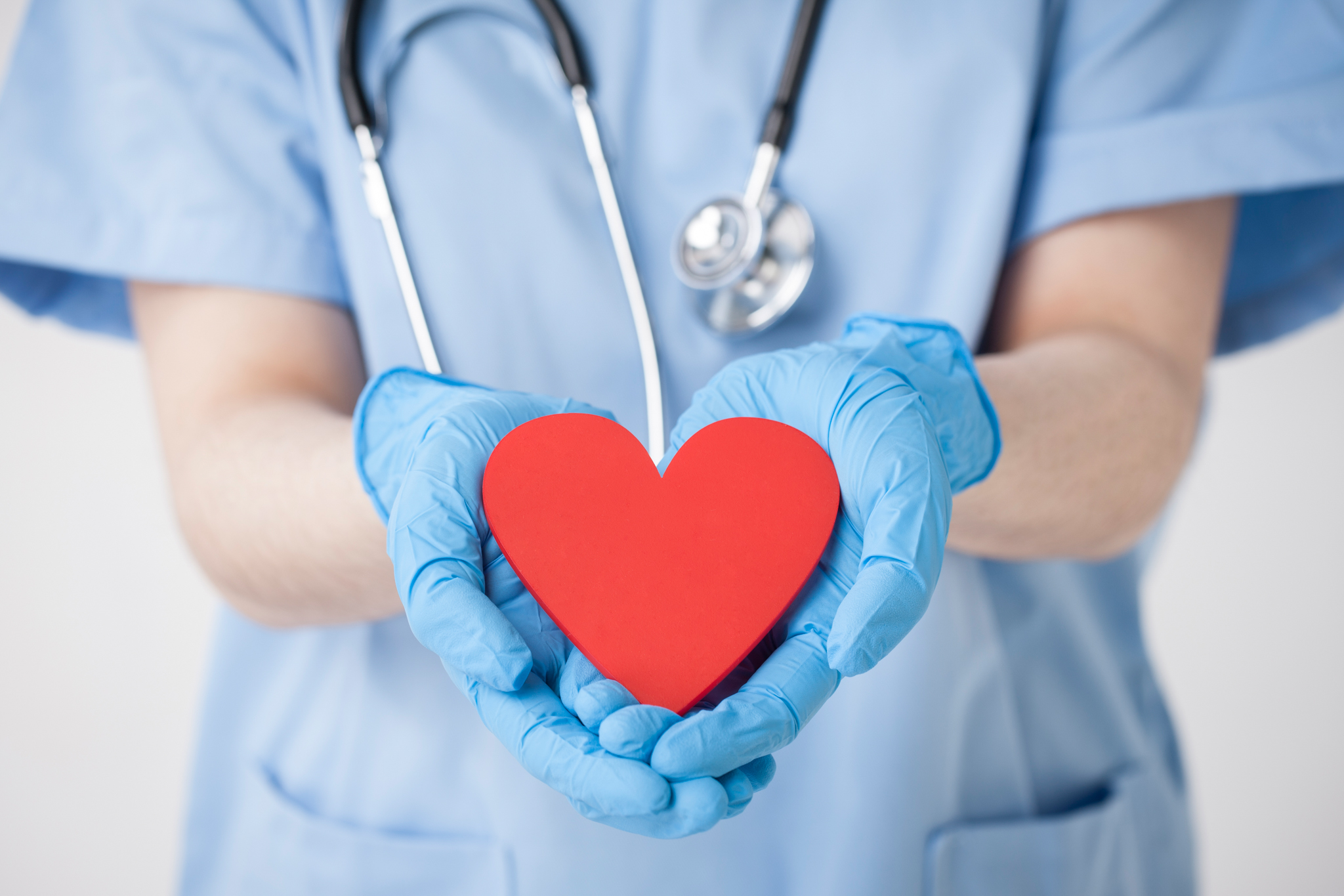 Thông tư 43/2013/TT-BYT Quy định chi tiết phân tuyến chuyên môn kỹ thuật đối với hệ thống cơ sở khám, chữa bệnh