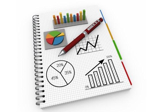 Hướng dẫn sử dụng form báo cáo mặt hàng