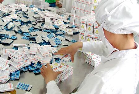 Hướng dẫn sử dụng form xuất thuốc bảo hiểm