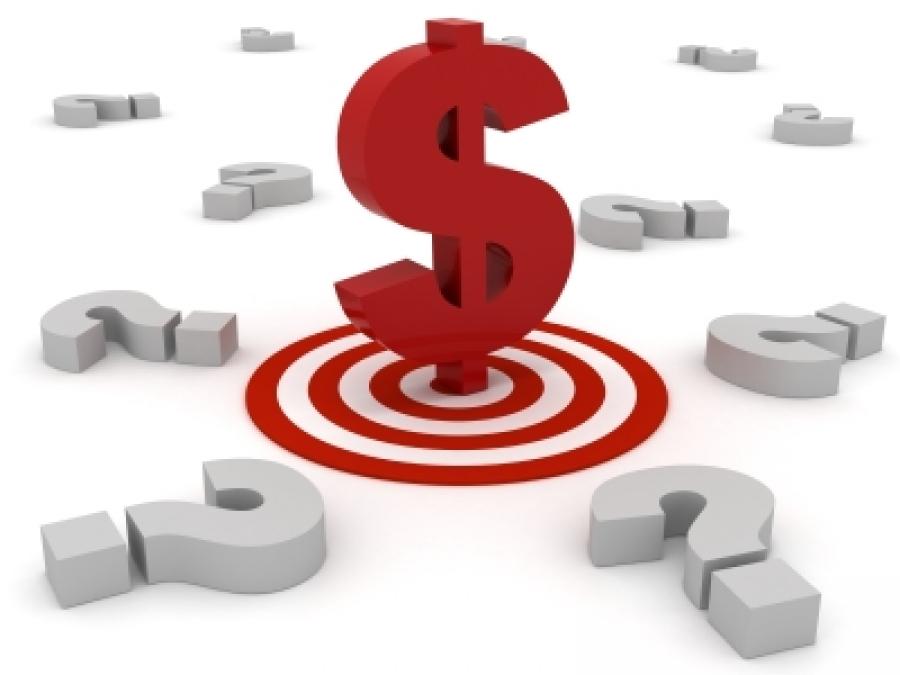 Hướng dẫn sử dụng form tổng hợp chi phí nội trú