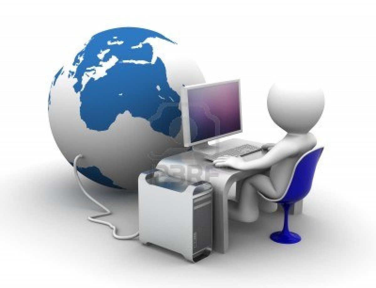 Công văn 3171/BYT-BH V/v triển khai kết nối, liên thông dữ liệu khám, chữa bệnh BHYT