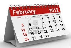 Hướng dẫn thiết lập lịch hẹn cho khách hàng
