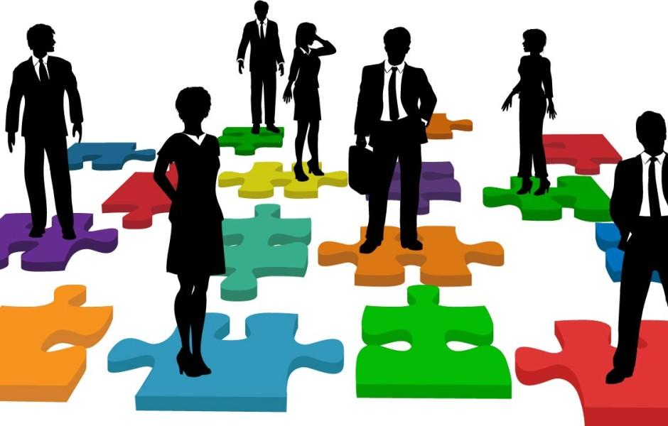 Hướng dẫn sử dụng form Quản lý cấu hình hệ thống và quản lý nhân viên