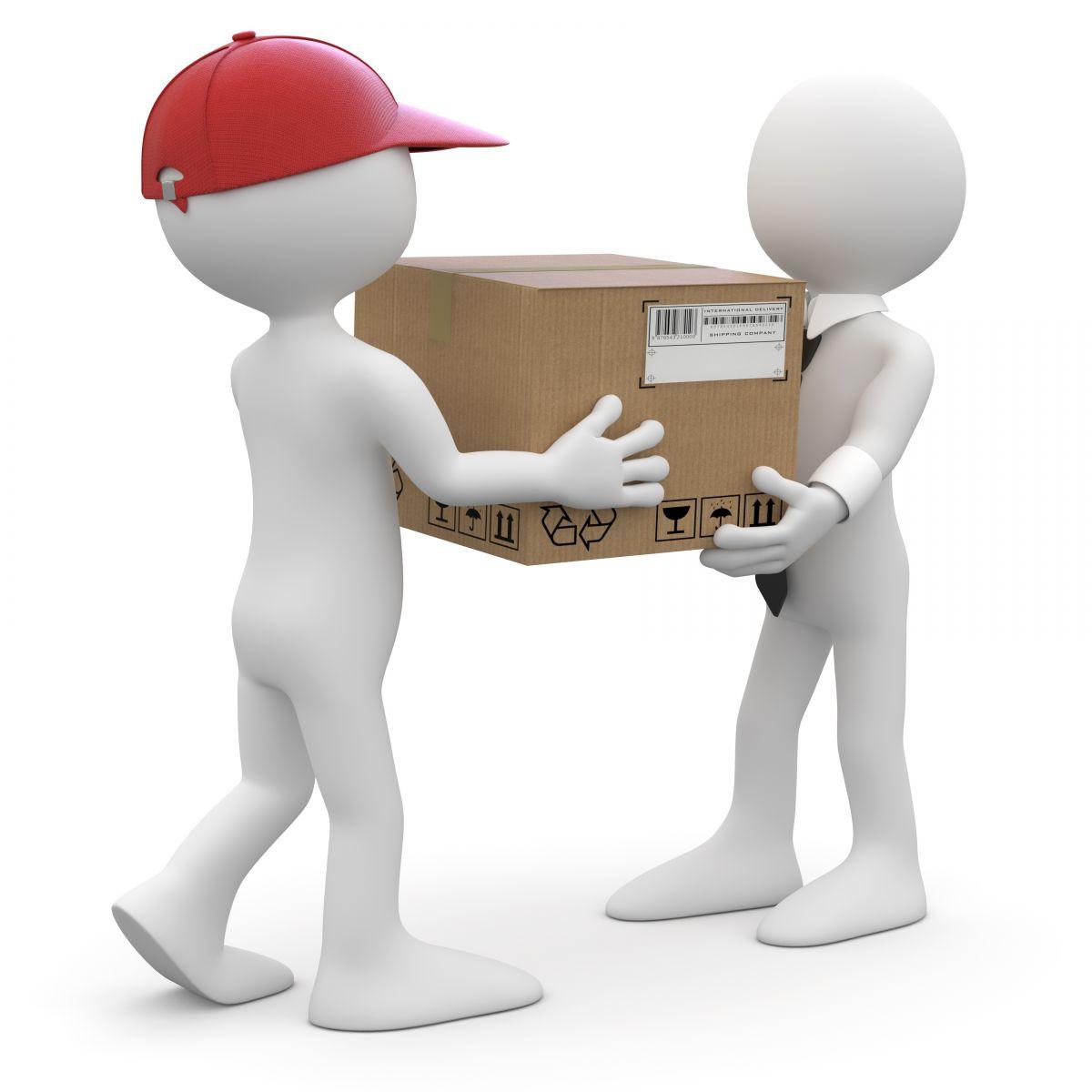 Hướng dẫn sử dụng form nhập vật tư mua mới