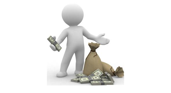 Hướng dẫn sử dụng form Quản lý lương