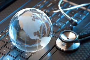 Quyết định số 917/QĐ-BHXH về việc ban hành Cổng tiếp nhận dữ liệu Hệ thống thông tin giám định BHYT phiên bản 2.0