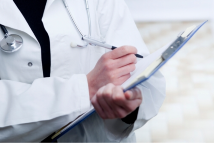 Quyết định số 3025/QĐ-BYT ban hành Danh mục các dịch vụ kỹ thuật trong khám bệnh, chữa bệnh tương đương về kỹ thuật và chi phí thực hiện (Đợt 5)