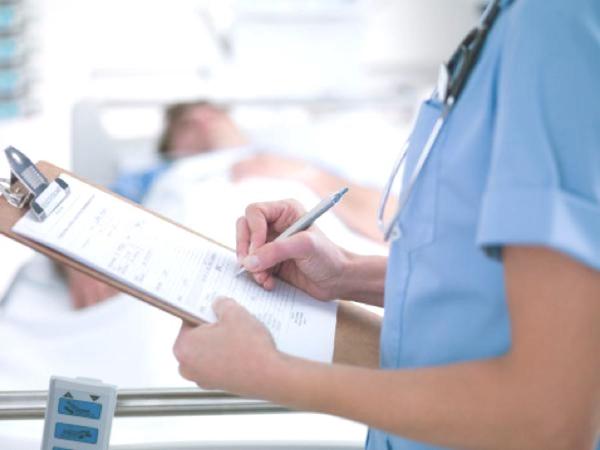 Quyết định 5084/QĐ-BYT về Bộ mã Danh mục dùng chung áp dụng trong khám, chữa bệnh và thanh toán BHYT