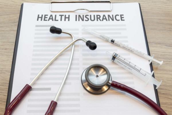 Quyết định số 3465/QĐ-BYT về việc ban hành bộ mã danh mục dùng chung áp dụng trong khám, chữa bệnh và thanh toán BHYT.