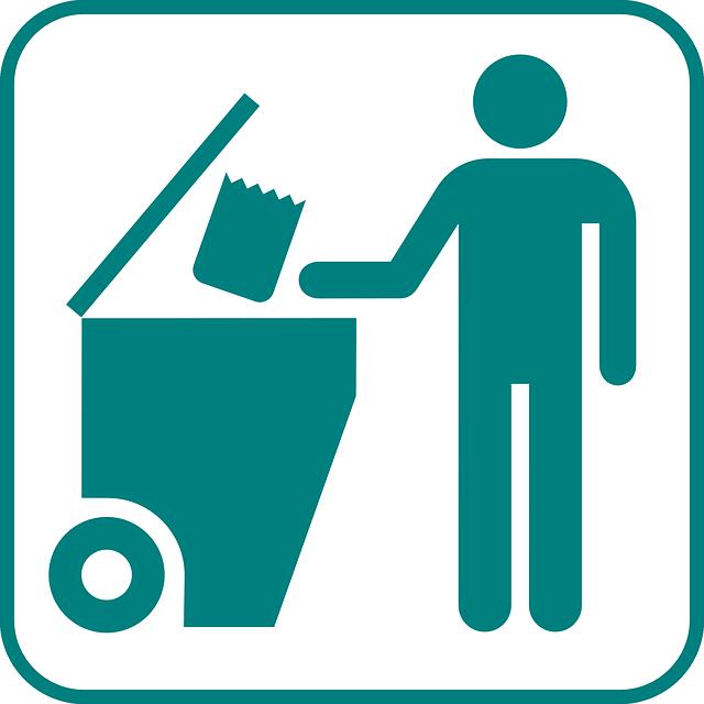 Thông tư số 58/2015/TTLT-BYT-BTNMT ngày 31/12/2015 Quy định về quản lý chất thải y tế